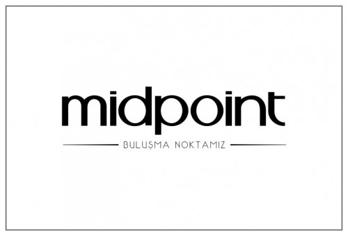 MIDPOIND